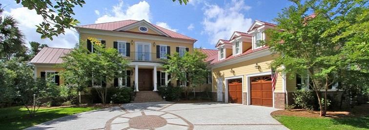 Trulia Charleston, SC Homes For Sale & Real Estate in South Carolina