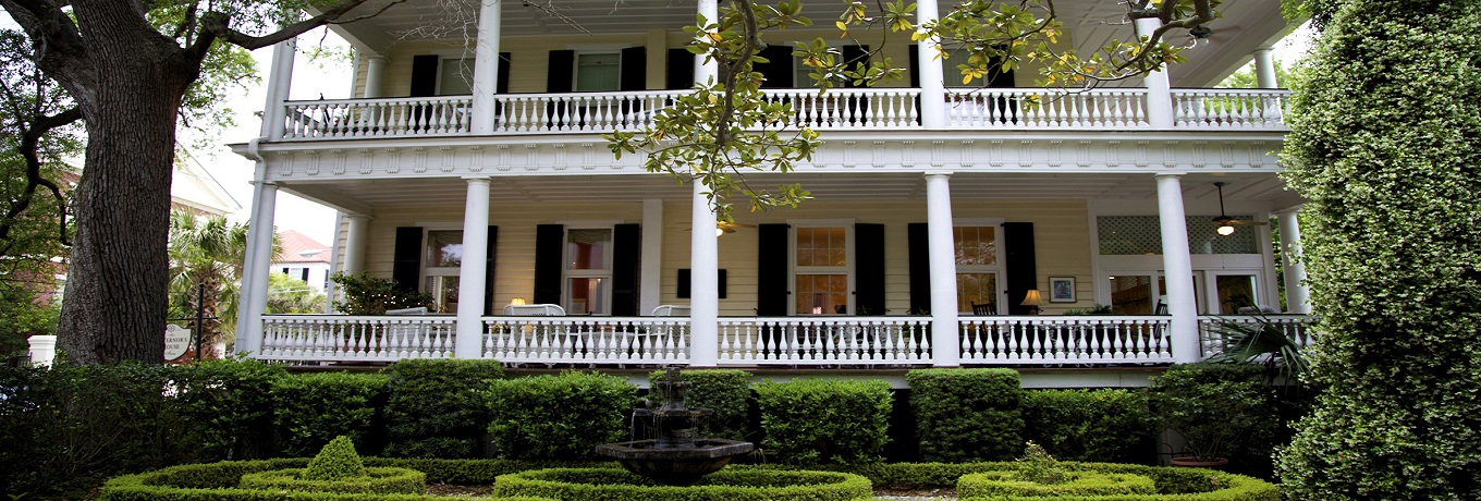 Properties for Sale and Rent in South Carolina